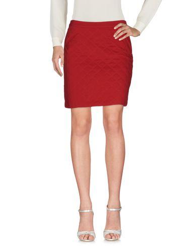 Imagen principal de producto de LOVE MOSCHINO - FALDAS - Minifaldas - Moschino