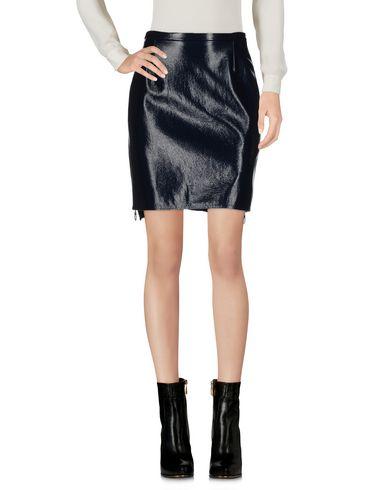 Imagen principal de producto de VERSACE - FALDAS - Minifaldas - Versace