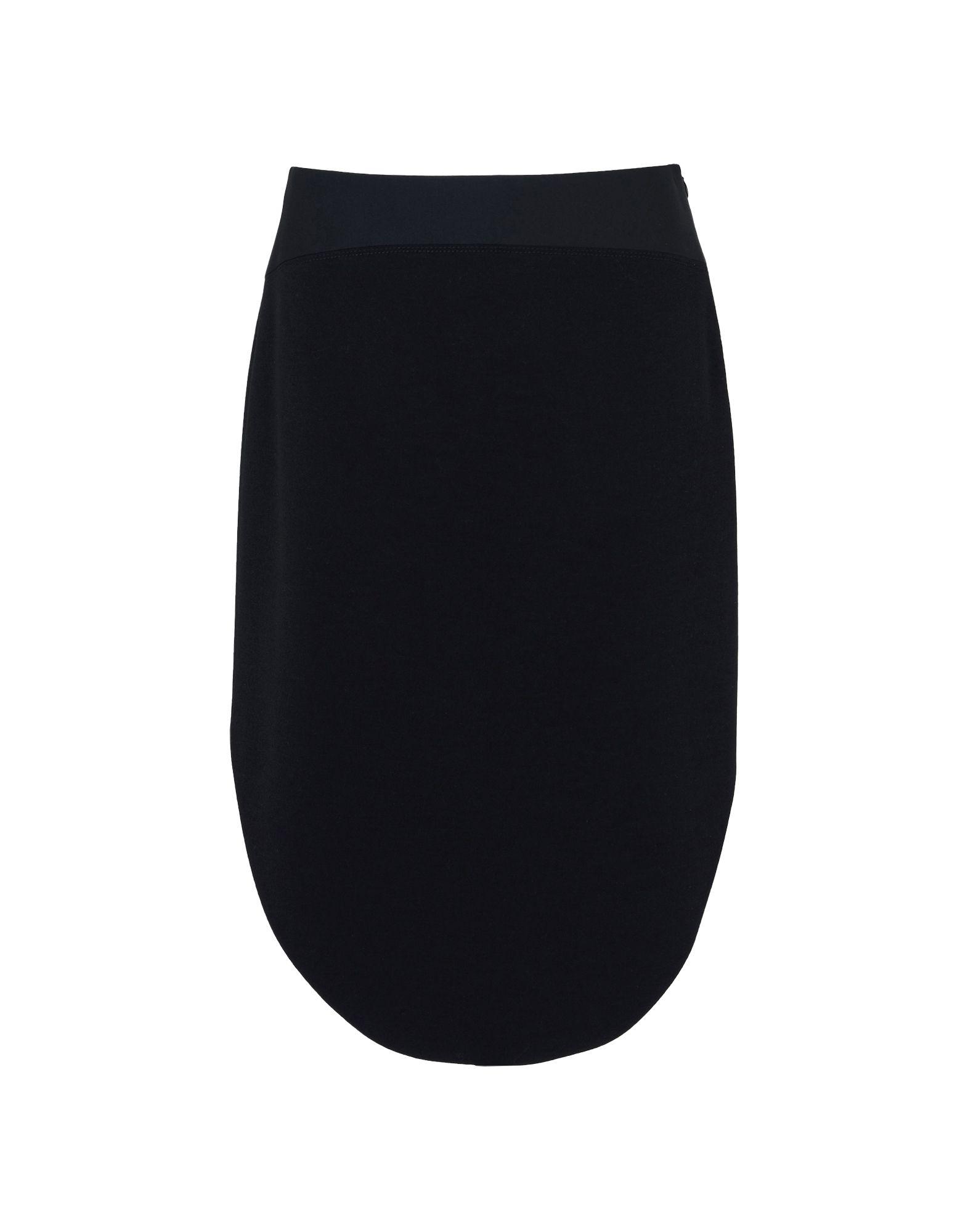 MAIYET Юбка до колена maiyet платье до колена