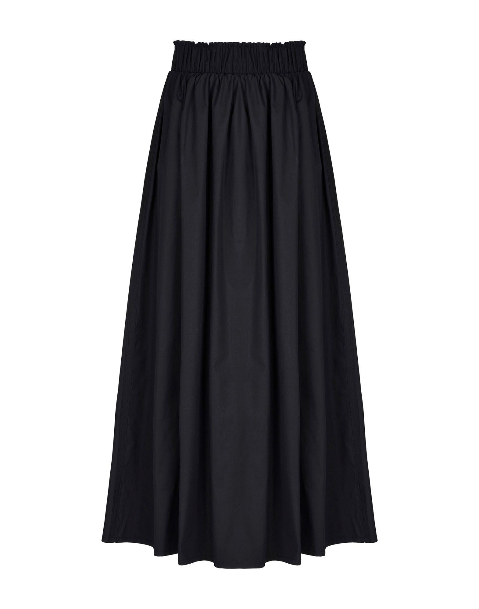 8 Длинная юбка rubies длинная гавайская юбка