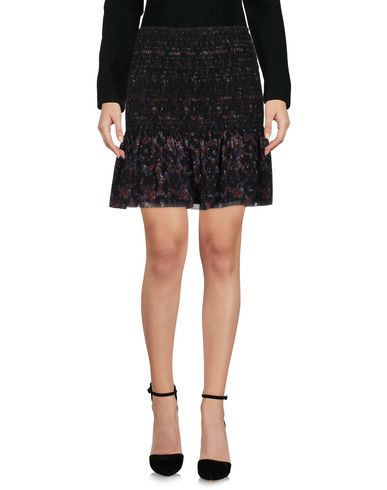 DEREK LAM 10 CROSBY SKIRTS Knee length skirts Women
