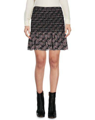 DEREK LAM 10 CROSBY SKIRTS Mini skirts Women