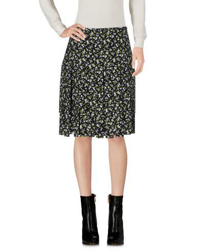 MICHAEL KORS COLLECTION SKIRTS Mini skirts Women