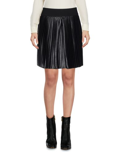 PAOLO ERRICO SKIRTS Mini skirts Women