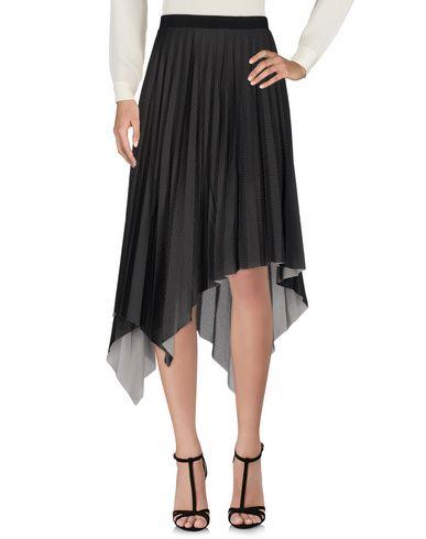 Длинная юбка от AVIÙ