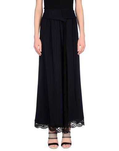 Длинная юбка от CHLOÉ