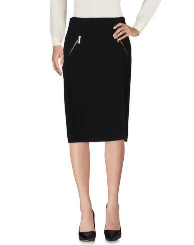 Imagen principal de producto de VERSACE - FALDAS - Faldas cortas - Versace