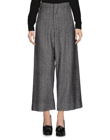 Повседневные брюки от COLLECTION PRIVĒE?