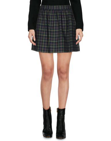 AM Mini-jupe femme