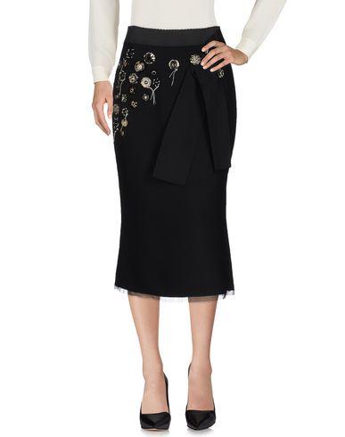 Imagen principal de producto de DOLCE & GABBANA - FALDAS - Faldas a media pierna - Dolce&Gabbana