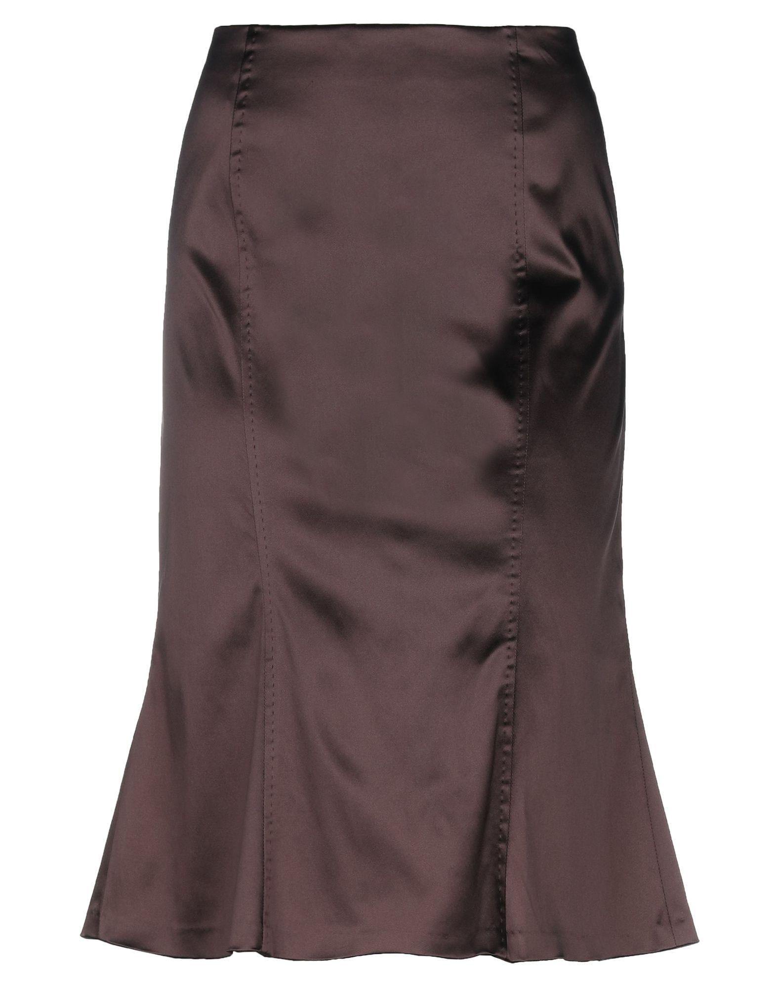 CLIPS Юбка длиной 3/4 protagonist юбка длиной 3 4
