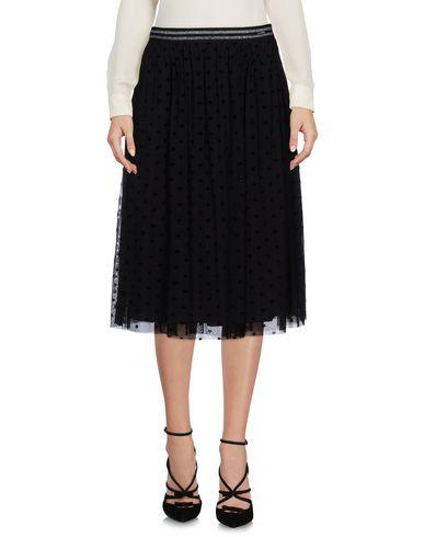 Imagen principal de producto de GUESS - FALDAS - Faldas cortas - Guess