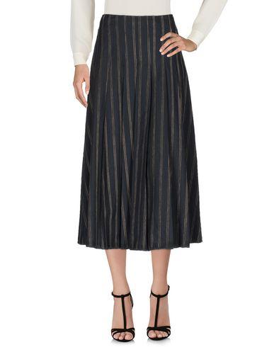Длинная юбка I'M ISOLA MARRAS 35325310IG