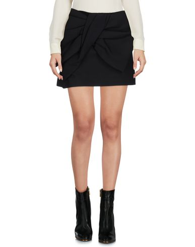MARC BY MARC JACOBS SKIRTS Mini skirts Women