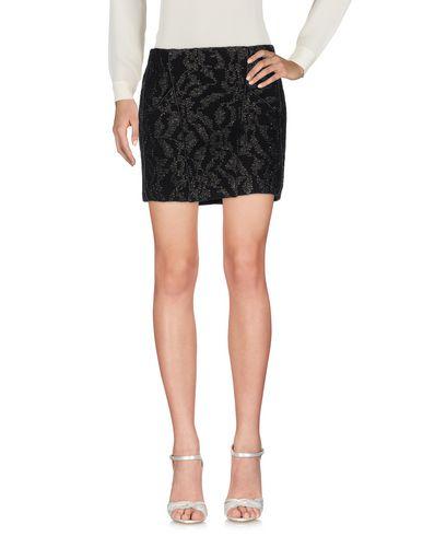 Imagen principal de producto de MAJE - FALDAS - Minifaldas - Maje