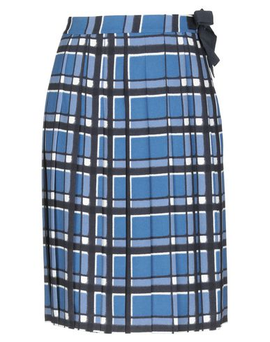 MARC BY MARC JACOBS SKIRTS Knee length skirts Women