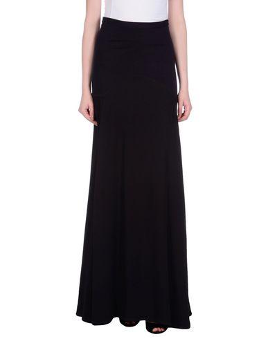 Длинная юбка .AMEN.