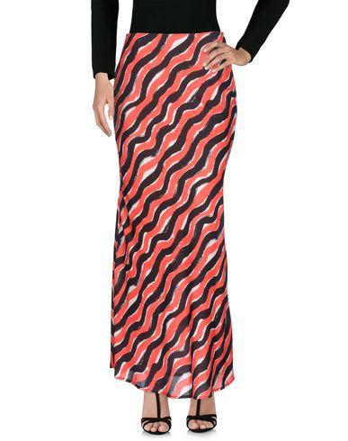 Длинная юбка от EGGS