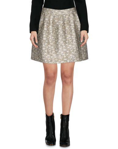 BLUGIRL BLUMARINE Mini-jupe femme