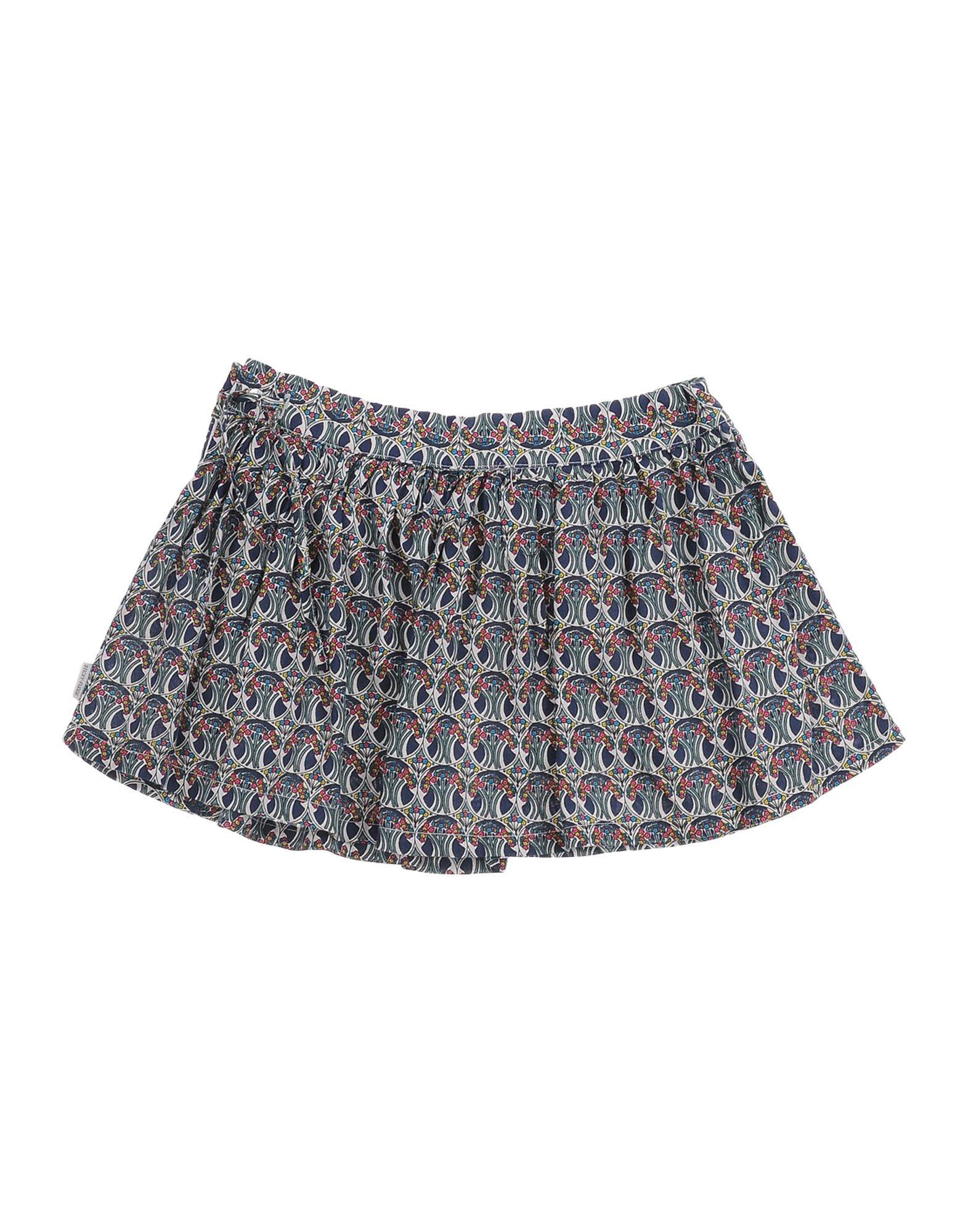 STICKY FUDGE | STICKY FUDGE Skirts 35327381 | Goxip