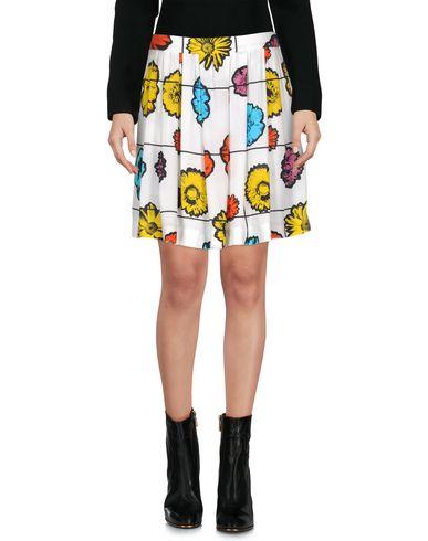 MOSCHINO SKIRTS Mini skirts Women