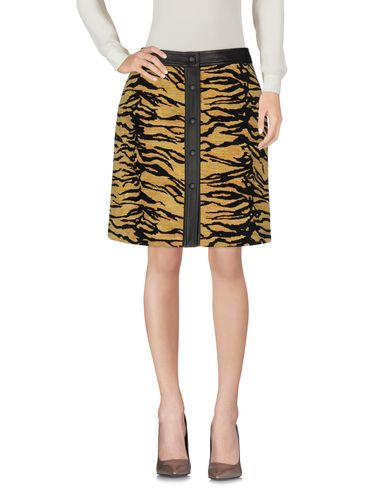 ADAM LIPPES SKIRTS Knee length skirts Women