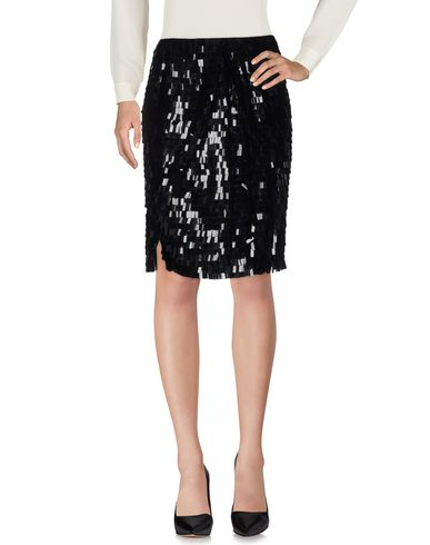PAUL & JOE SKIRTS Knee length skirts Women