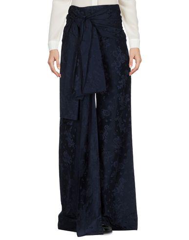 ROSIE ASSOULIN Pantalon femme