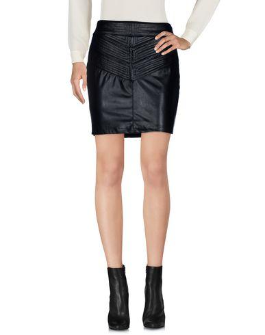 Imagen principal de producto de GUESS - FALDAS - Minifaldas - Guess
