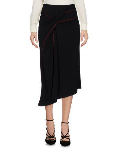 ATLEIN SKIRTS 3/4 length skirts Women