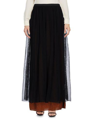 Длинная юбка от IVORIES