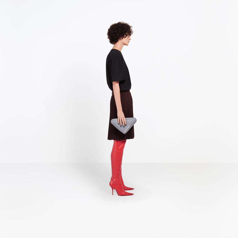 BALENCIAGA Top to Skirt Skirt D i