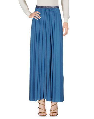 Длинная юбка от ...À_LA_FOIS...