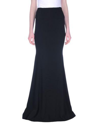 Длинная юбка ROLAND MOURET 35329336TN