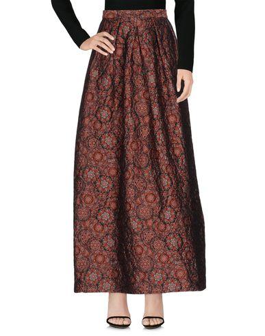 Длинная юбка IMPERIAL 35329590UG