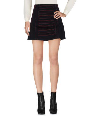 ATLEIN Mini-jupe femme