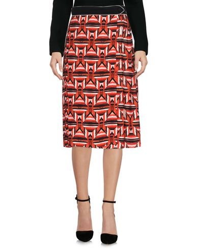 JUST CAVALLI SKIRTS 3/4 length skirts Women