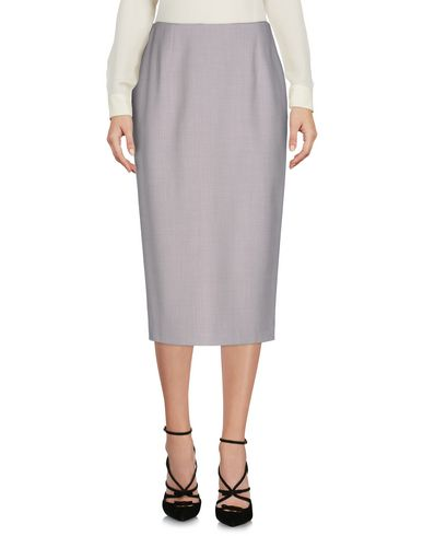 FONTANA COUTURE SKIRTS 3/4 length skirts Women