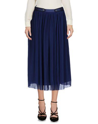 Imagen principal de producto de KENZO - FALDAS - Faldas a media pierna - Kenzo