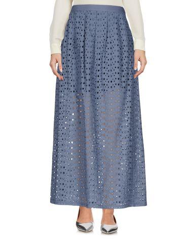 цена  BELAIR Длинная юбка  онлайн в 2017 году