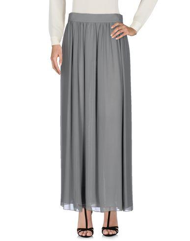 GIORGIO ARMANI - ЮБКИ - Длинные юбки