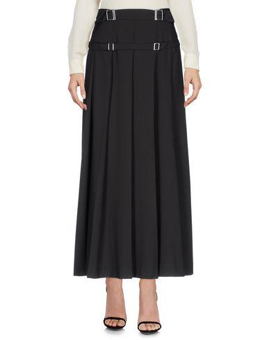 Длинная юбка IMPERIAL 35331817AA