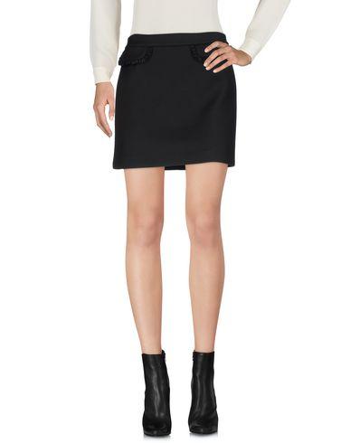 PAUL & JOE SKIRTS Mini skirts Women