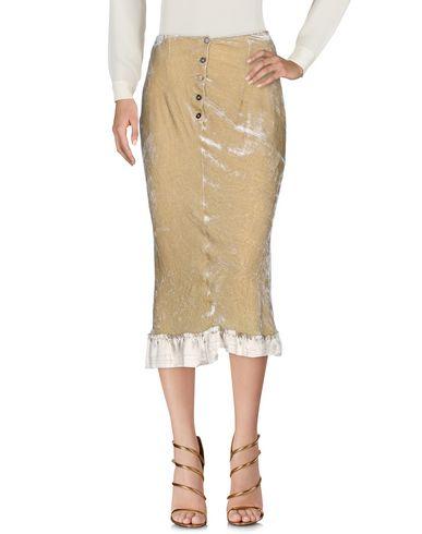 Длинная юбка Angelos frentzos
