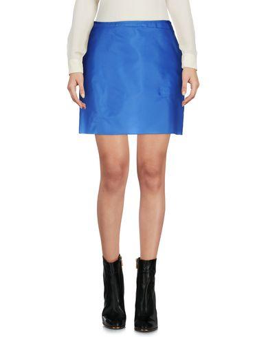 MARNI SKIRTS Mini skirts Women