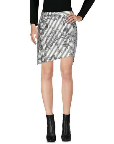 Imagen principal de producto de VIVIENNE WESTWOOD - FALDAS - Minifaldas - Vivienne Westwood