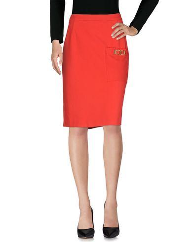 Imagen principal de producto de LOVE MOSCHINO - FALDAS - Faldas cortas - Moschino