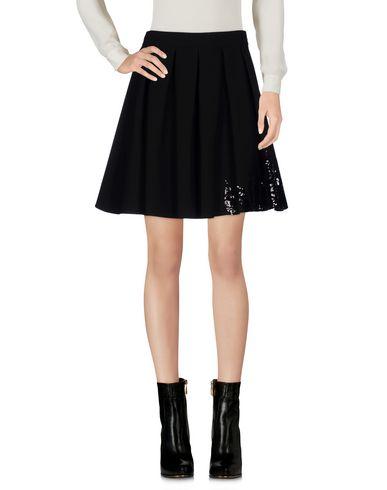 NEPAL® DOWNTOWN Mini-jupe femme