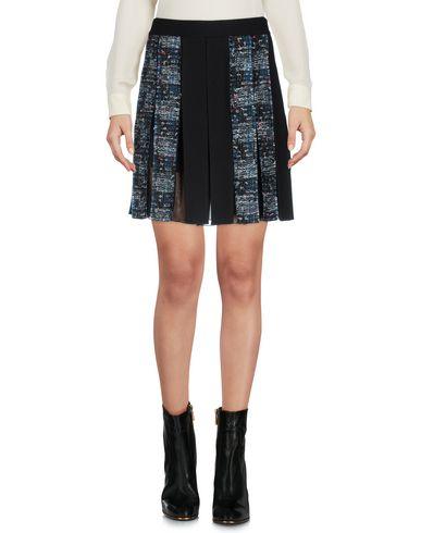 DIANE VON FURSTENBERG SKIRTS Mini skirts Women