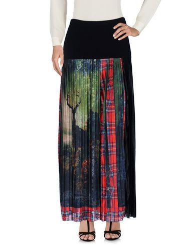 Длинная юбка I'M ISOLA MARRAS 35332845GI